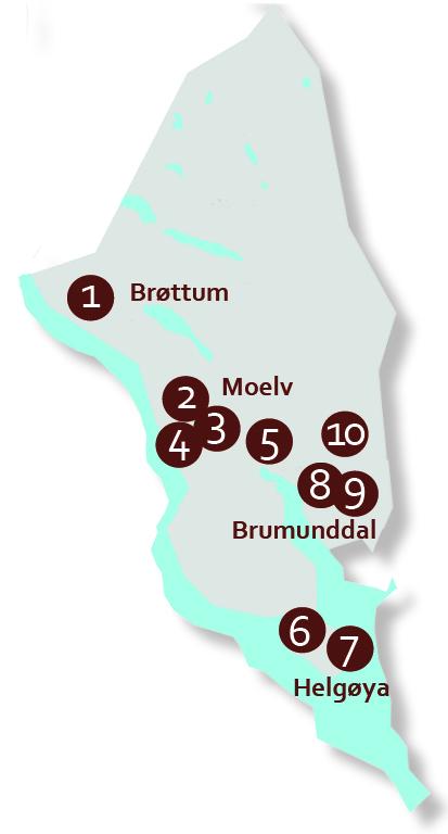 Oversiktskart til nett.jpg