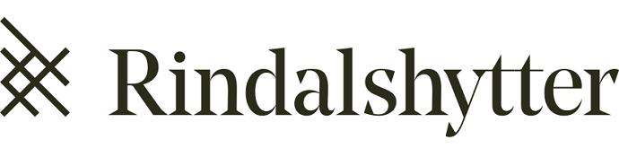 11-Visuell-identitet_Logo_Farger_Rindalshytter_Logo.png