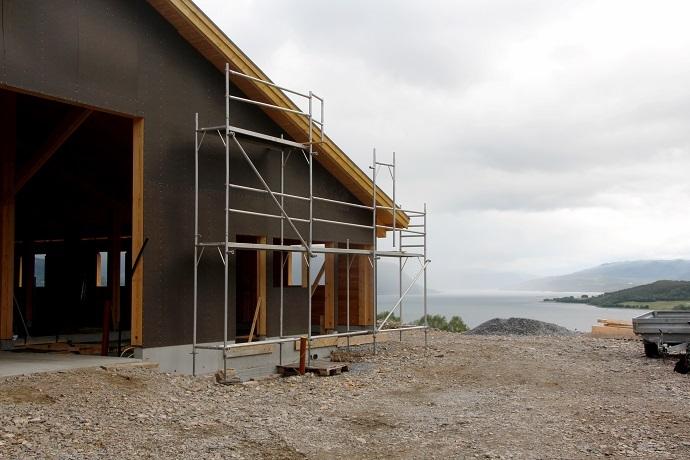 Utsikt mot fjorden.jpg