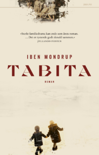 Tabita[1]