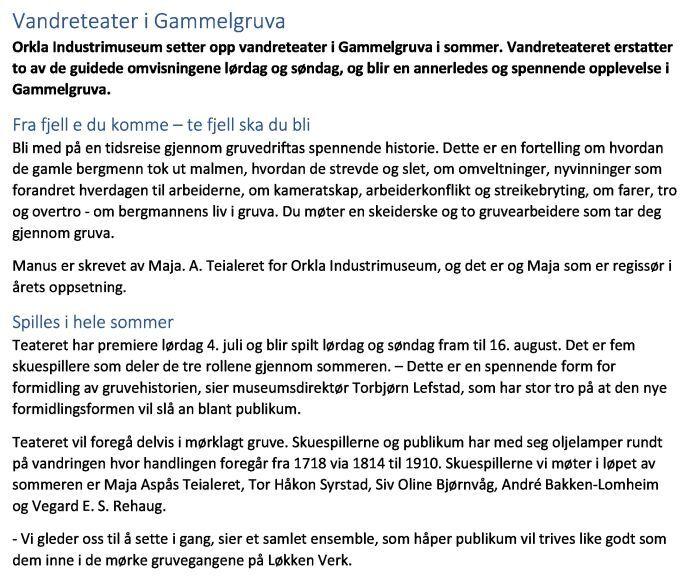 Vandreteater i Gammelgruva presseskriv-page-0.jpg