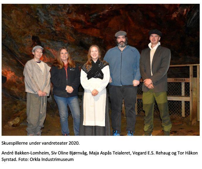 Vandreteater i Gammelgruva presseskriv-page-1.jpg