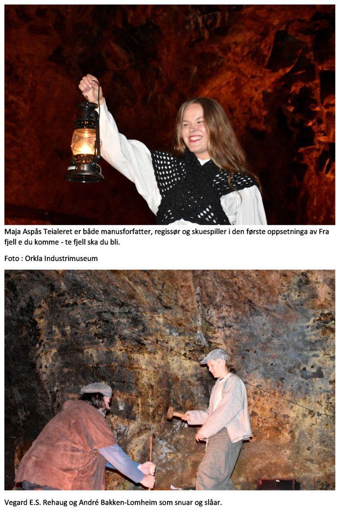 Vandreteater i Gammelgruva presseskriv-page-2.jpg