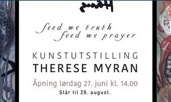 Therese Myran