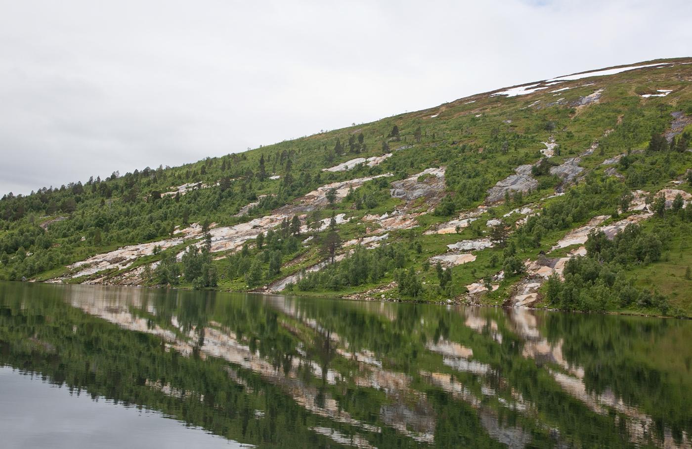 200704c-sjø.jpg