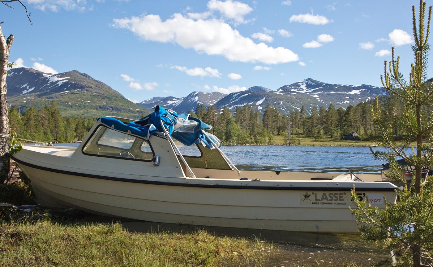200704w-båt.jpg