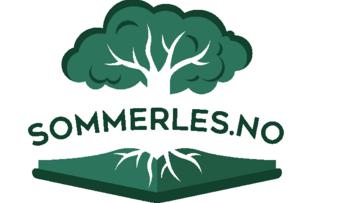 Sommerles logo