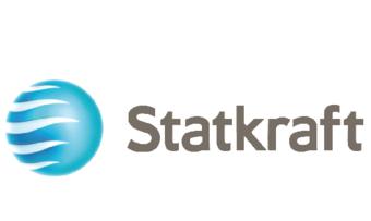 Stakraft logo ingr