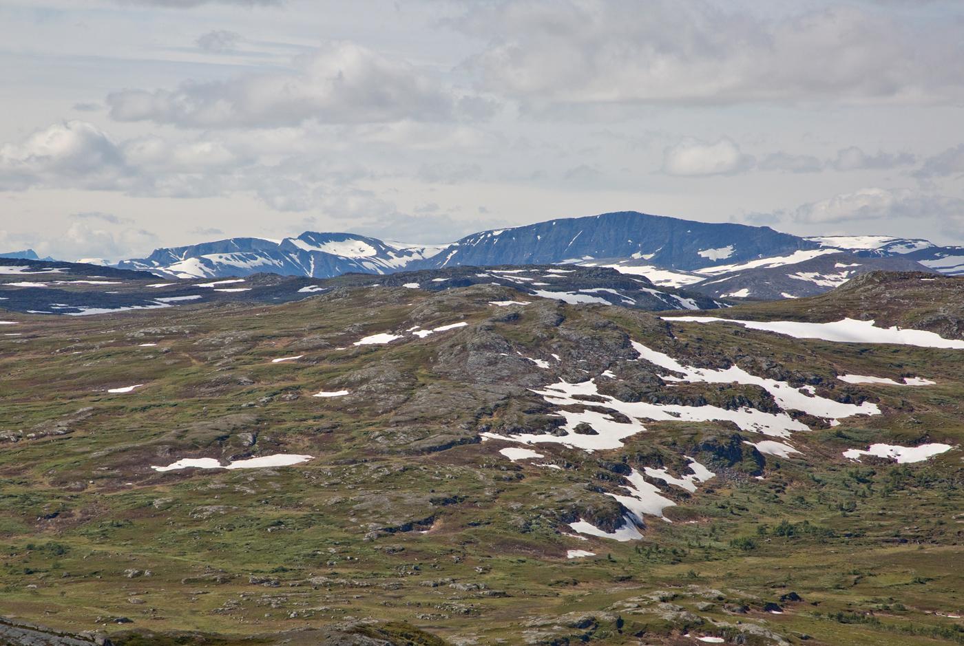 200713j-Blåhøa.jpg