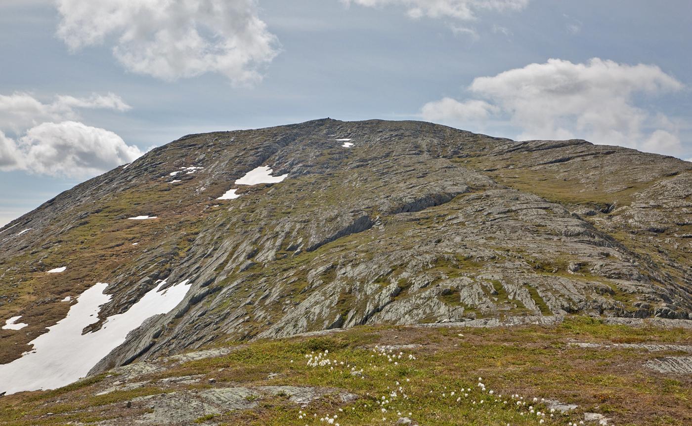 200713k-Trollhøtta.jpg