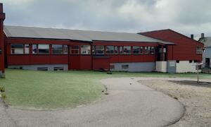 Vardø barneskole (2)