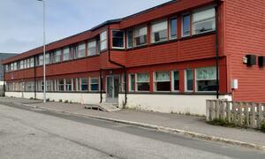 Vardø barneskole (3)