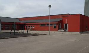 Vardø barneskole (7)