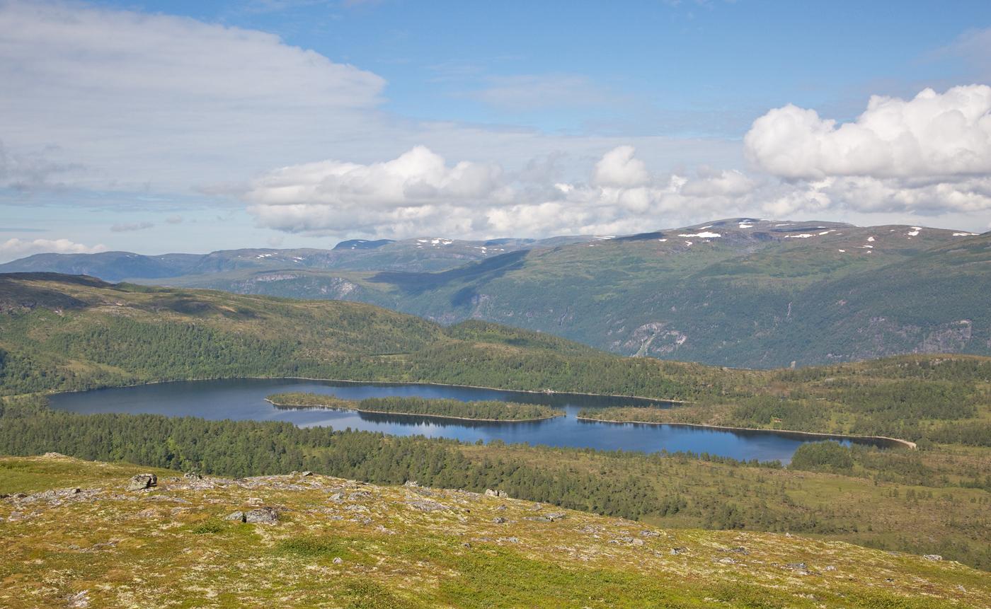 200716k-Oppsalvatnet.jpg