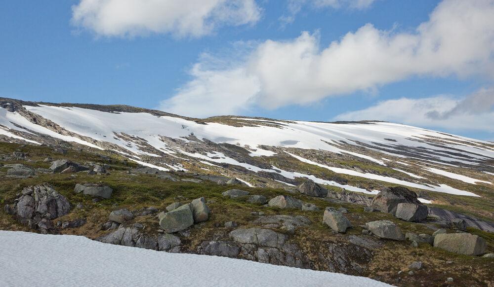 200725a-Tindfjellet
