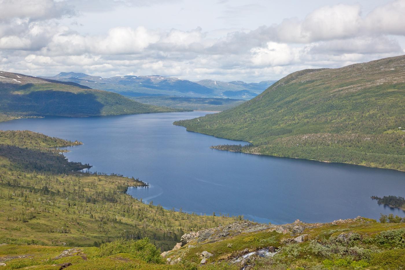 200725k-Foldsjøen.jpg