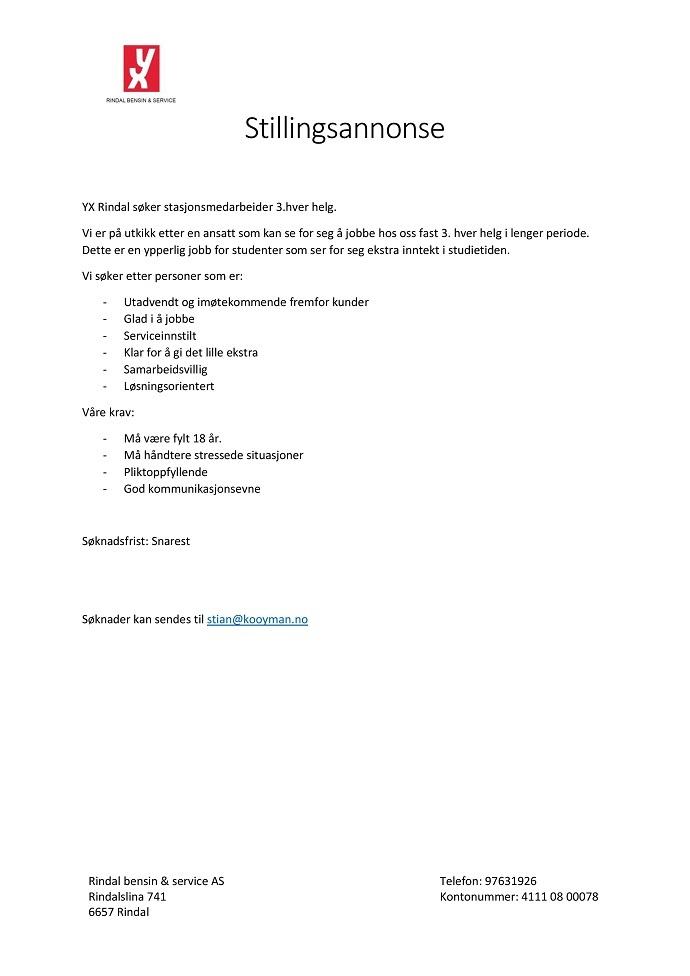 Stillingsannonse-page-001.jpg