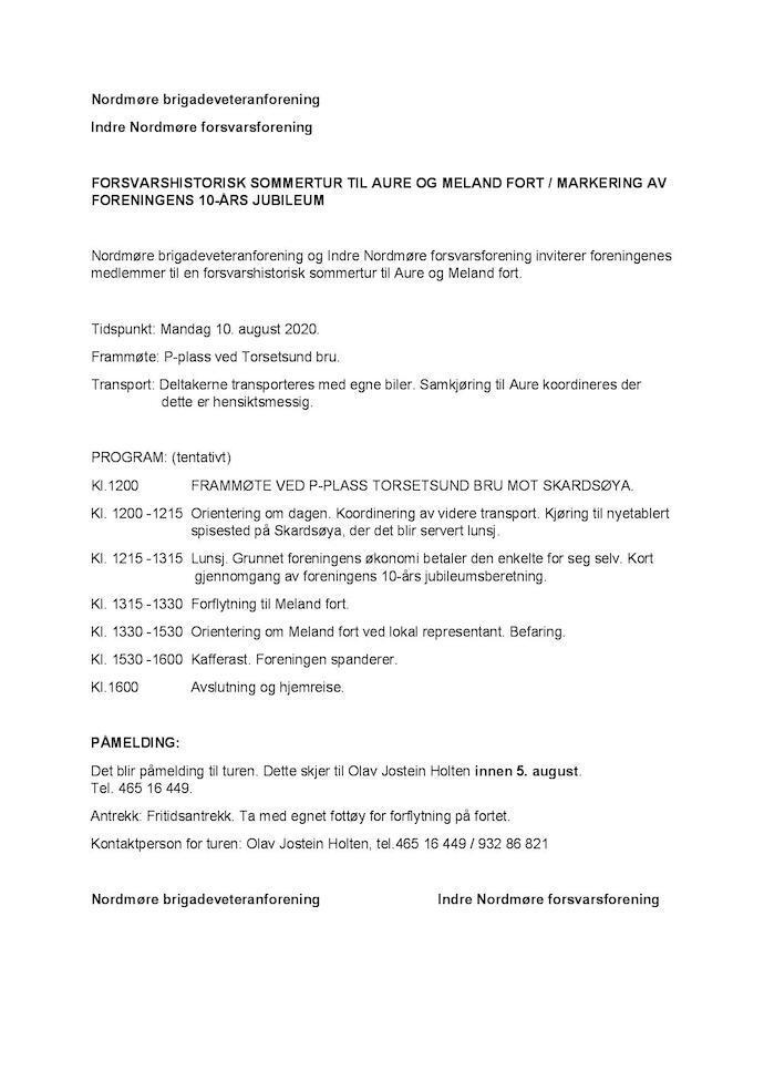 Sommertur 2020-page-001.jpg