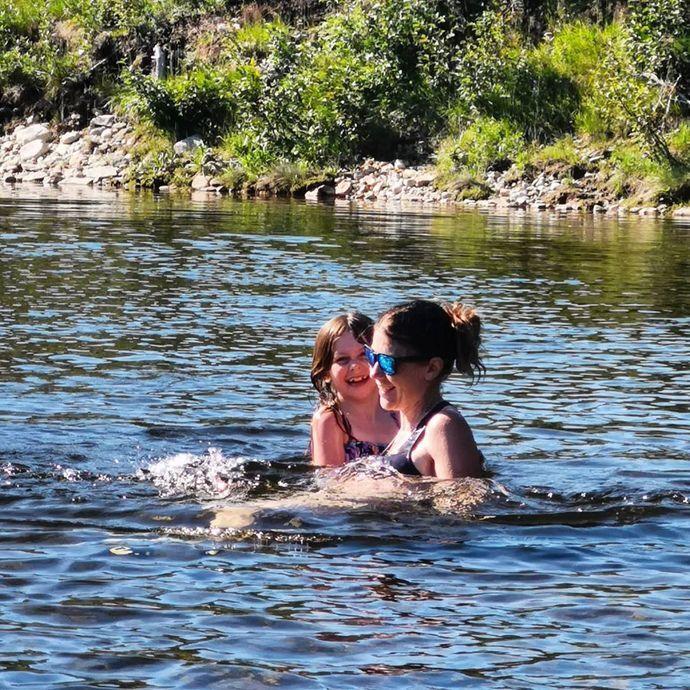 020820 Sommer i finaste Vindøldalen Trine Engdal Storholt.jpg