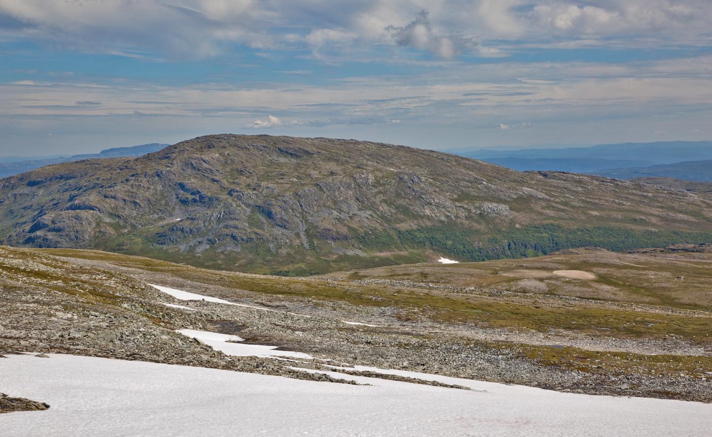 200801m-Gråfjellet.jpg