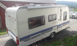 camping1_4128x3096