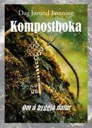 omslaget til Kompostboka