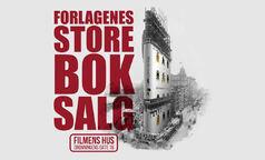 forlagenes store boksalg 600x362