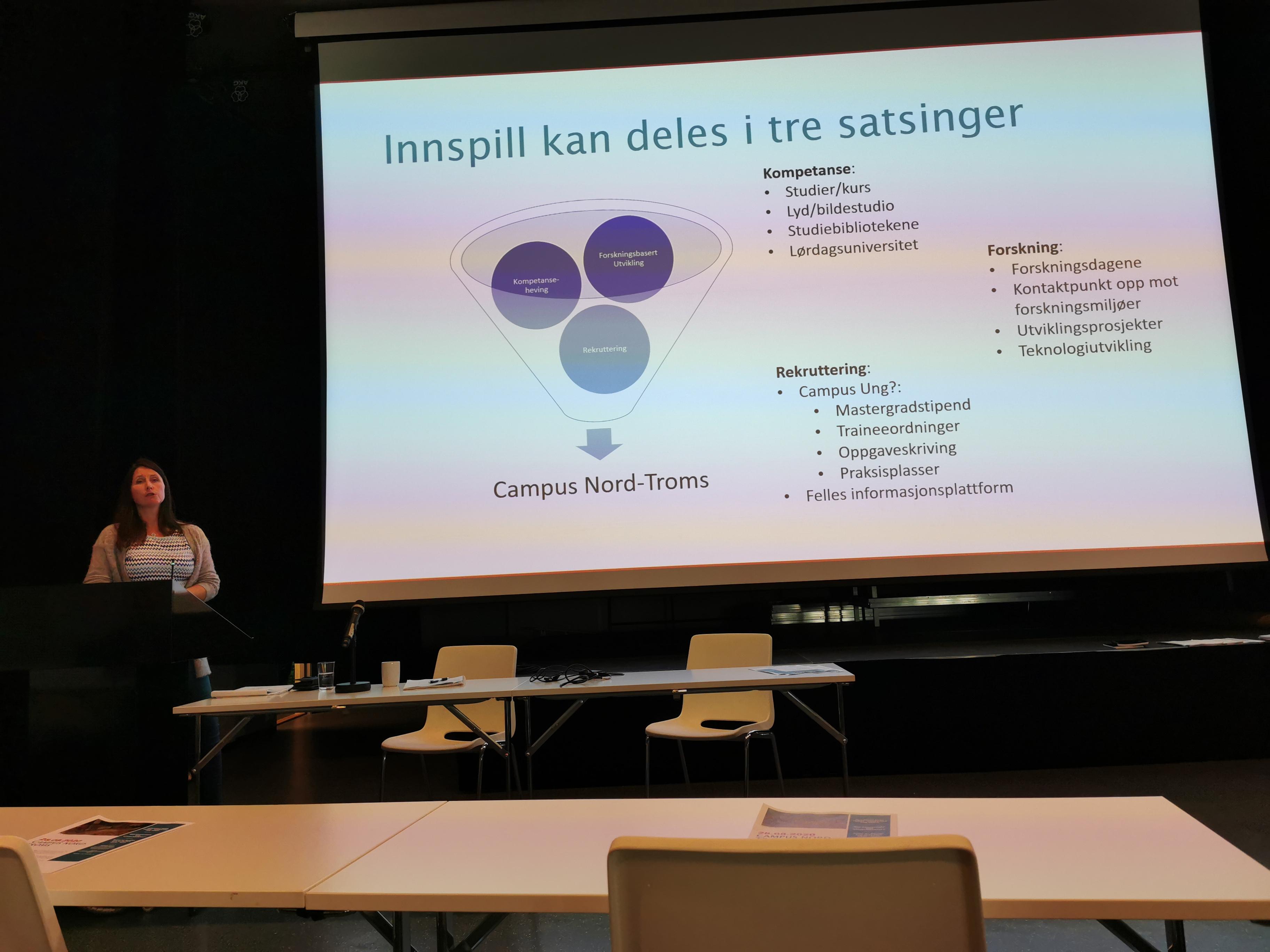 Presentasjon Gunbjørg.jpg