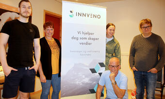 2000 Innveno-gjengen 3