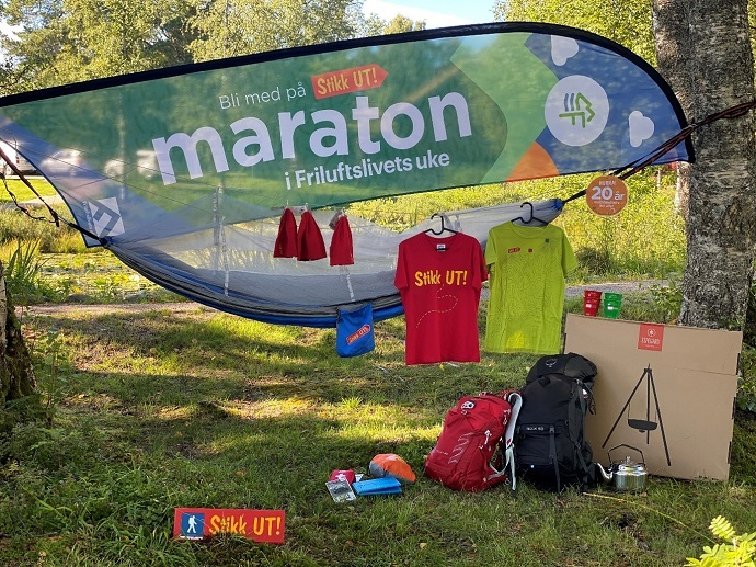 stikk ut maraton2.jpg