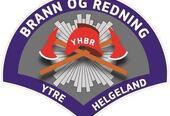 Brann og redning logo
