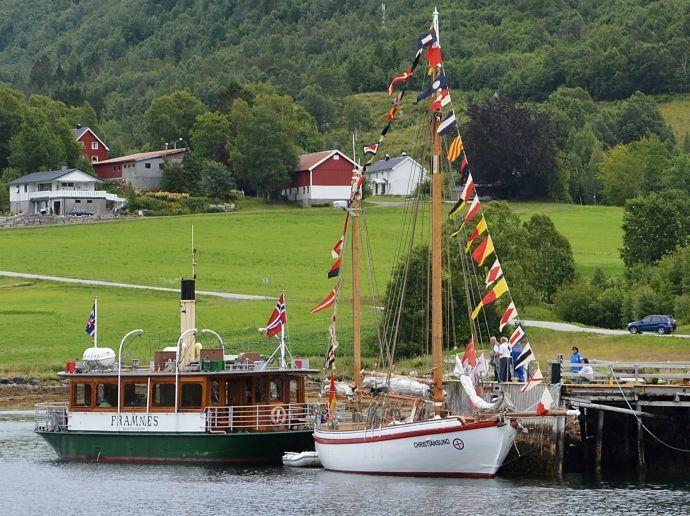 Sjøbruksmuseet b Fjorddag 2018.jpg