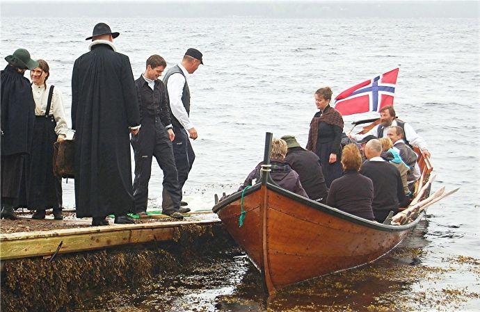 Sjøbruksmuseet f Hjelmkonnå b.jpg