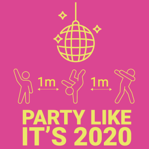 Party like its 2020 - bilde.png