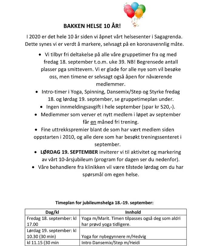 Bakken Helse 10 år Invitasjon samarbeidspartnere-page-001.jpg