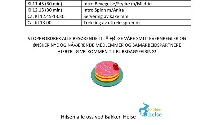 Bakken Helse 10 år Invitasjon samarbeidspartnere-page-002.jpg