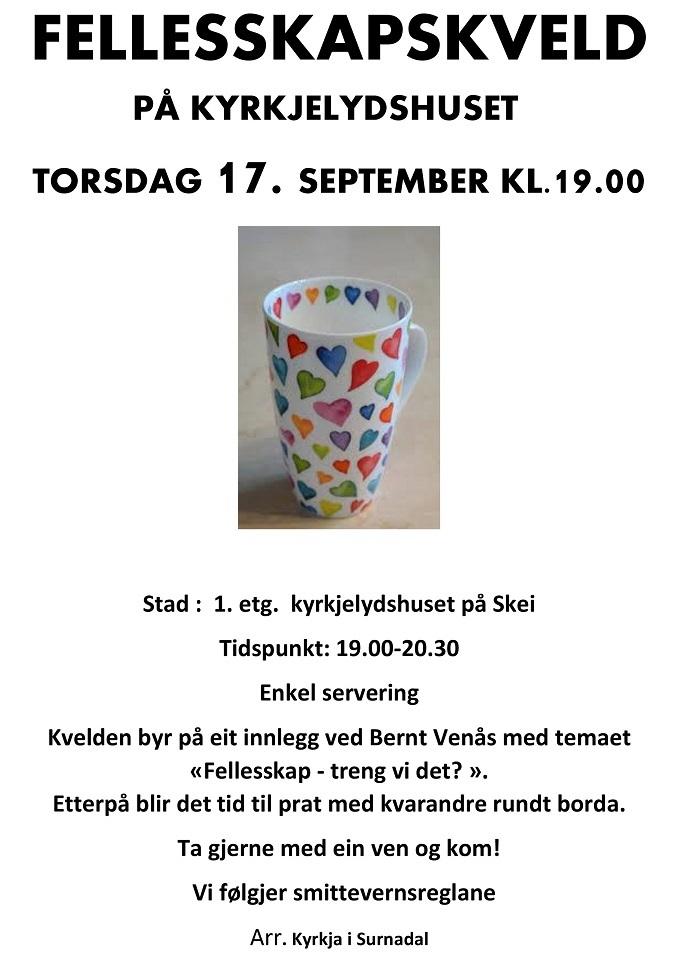 Plakat fellesskapskveld17.09-page-001.jpg
