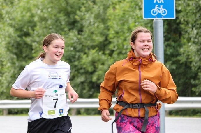 2020-09-13 Lina Roint 2020 canon 013-01.jpg