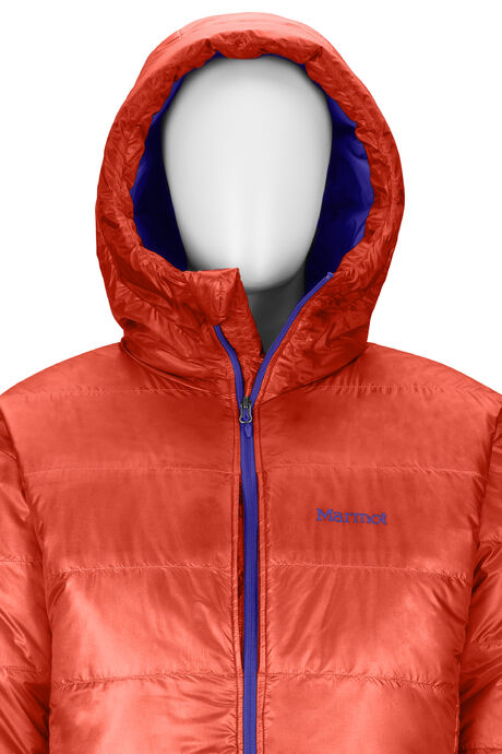 P74420_6702_hood_west_rib_parka_RC