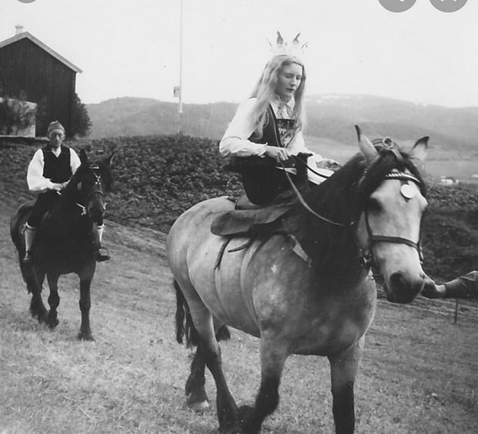 Fra filmen om Sigridfallet, Jenny Snoen som Sigrid.jpg