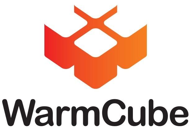 WARM-CUBE_LOGO.jpg