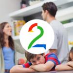 TV2_F2F