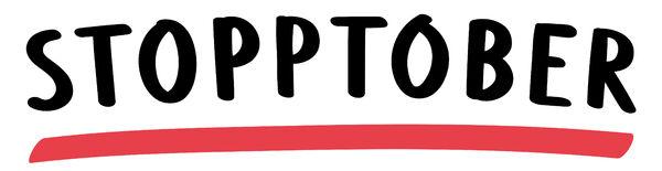 Stopptober_logo_hvit