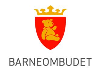 640px-Barneombudets_logo