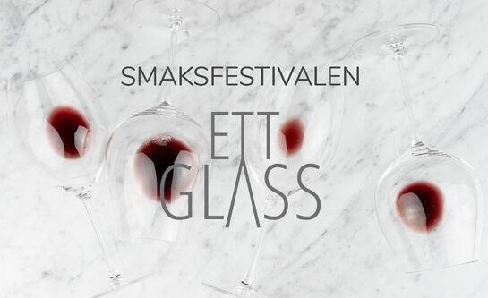 Ett glass_websak