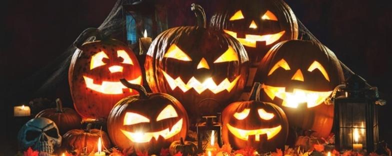 illustrasjon-halloween.jpg