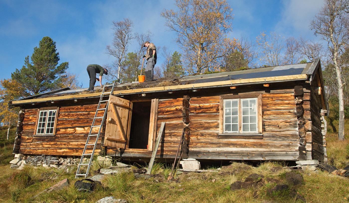201016a-Øvre.jpg