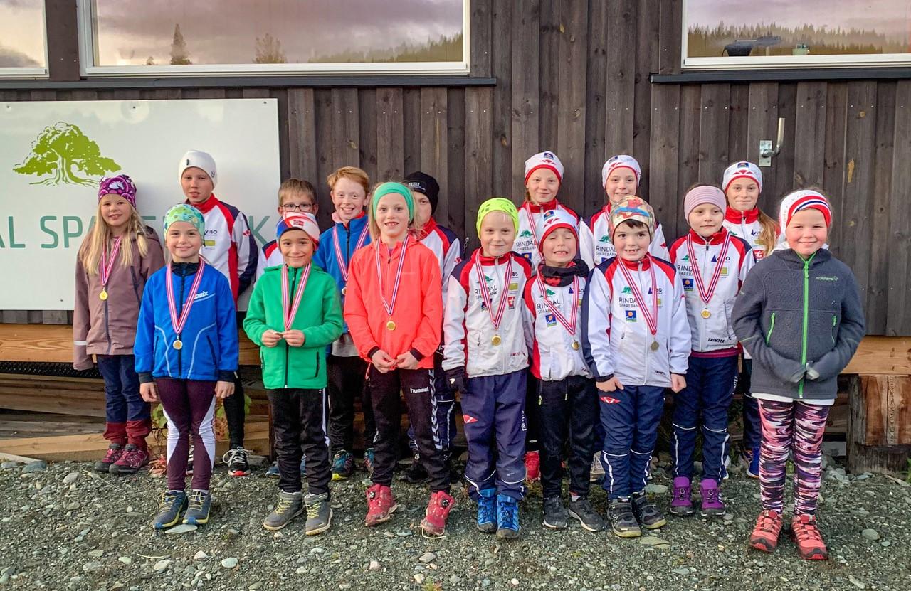 20201027 Rindal Ski.jpg