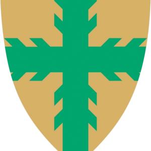 Leirfjord kommunevåpen
