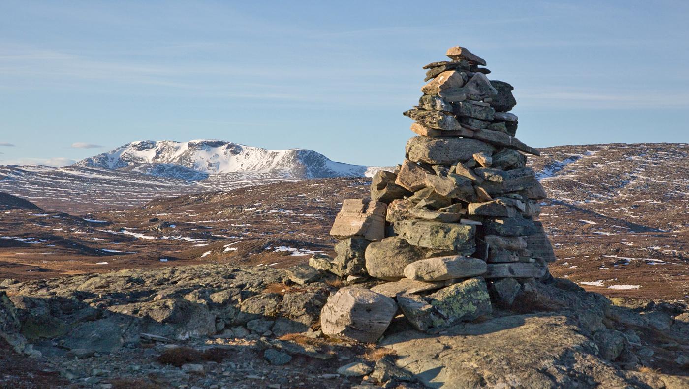 201113a-Pikfjellet1.jpg